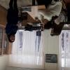 11-Б - Аметка Фатьма Аблямитовна (кандидат юридических наук, доцент кафедры теории и истории государства и права Крымского института (филиала) Университета прокуратуры Российской Федерации).