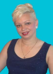 Калужинова Татьяна Васильевна